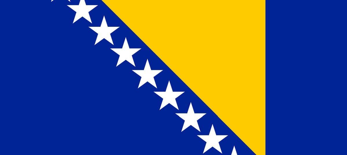 BIH Prekinut lanac trgovine oružjem prema Sloveniji
