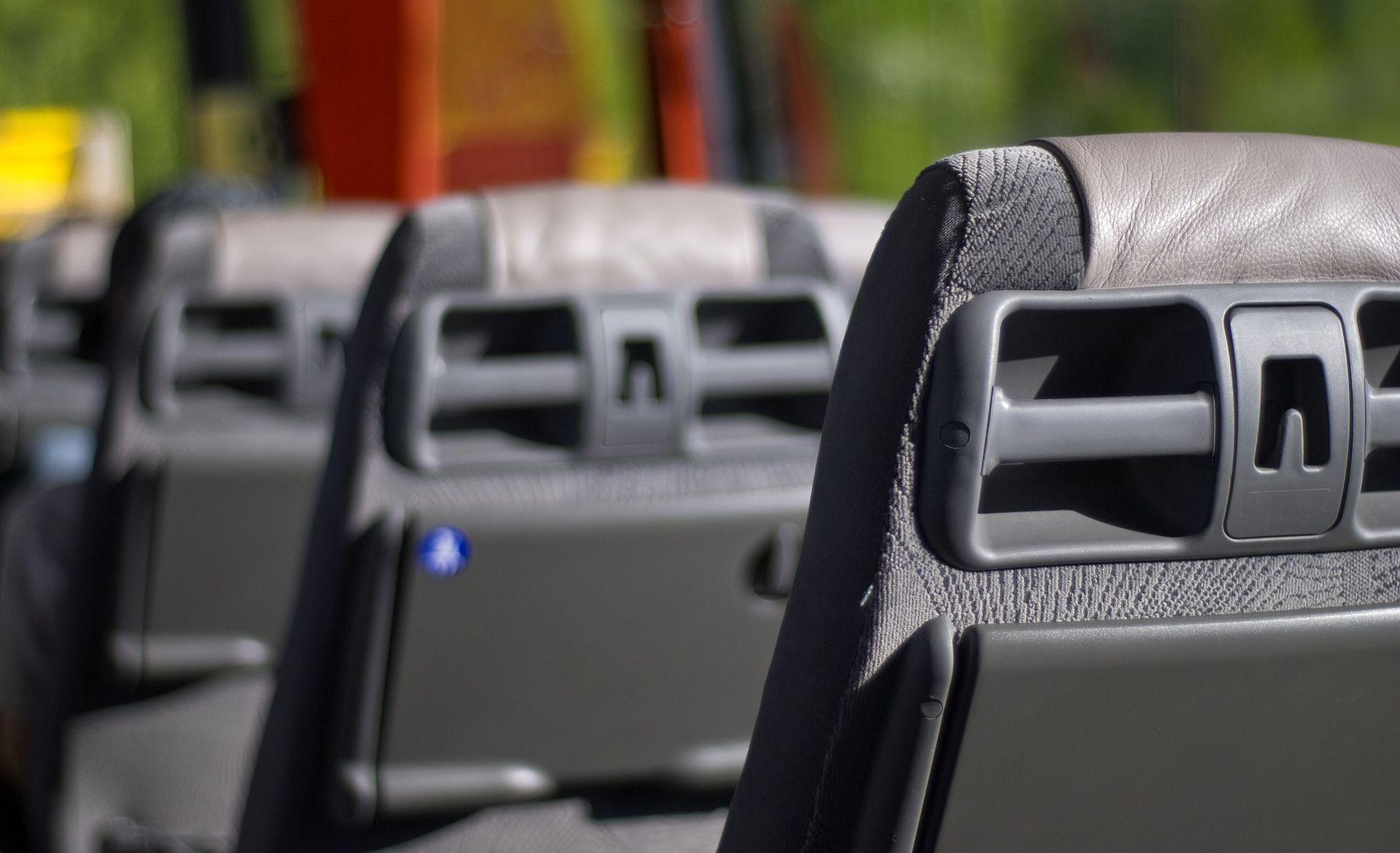 IMOTSKI Policija pronašla kradljivce autobusa