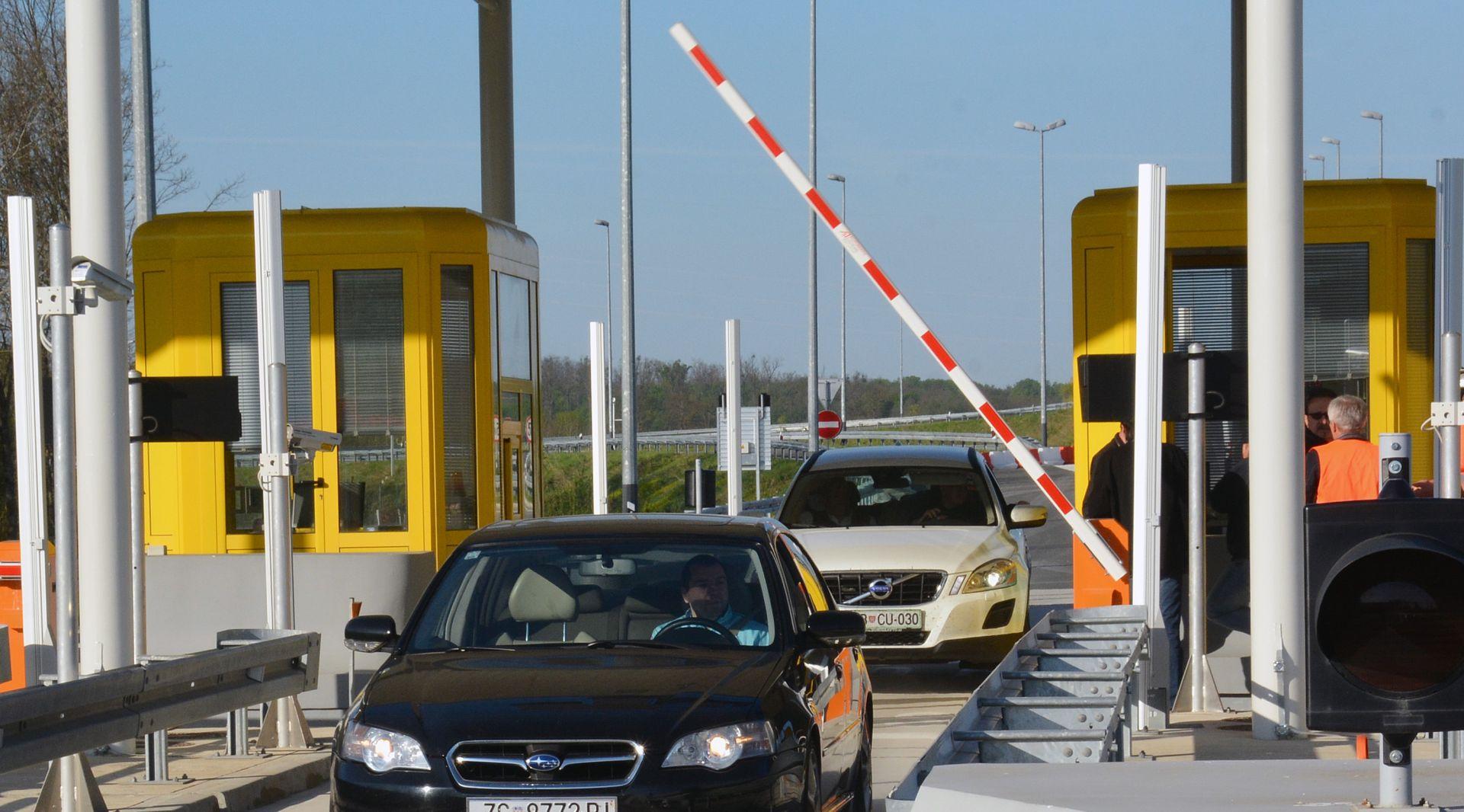 NAKON POSKUPLJENJA ENERGENATA: Rast će i cijena cestarine