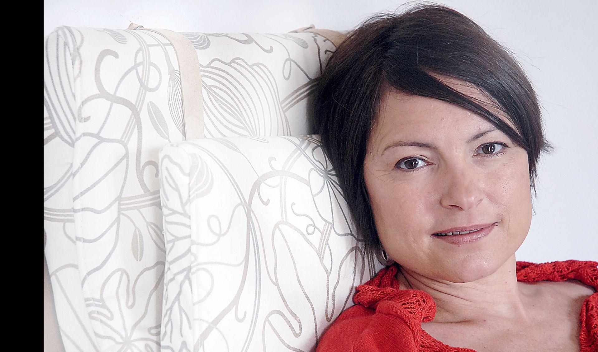 Roman o suicidu kćeri srebreničkog krvnika Ratka Mladića