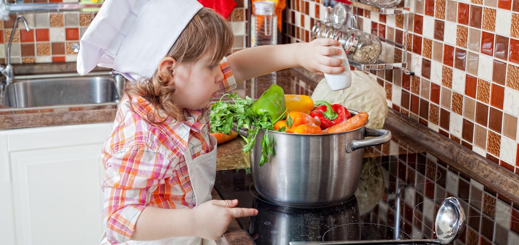 WHO: Smanjiti unos soli, šećera i trans masnih kiselina