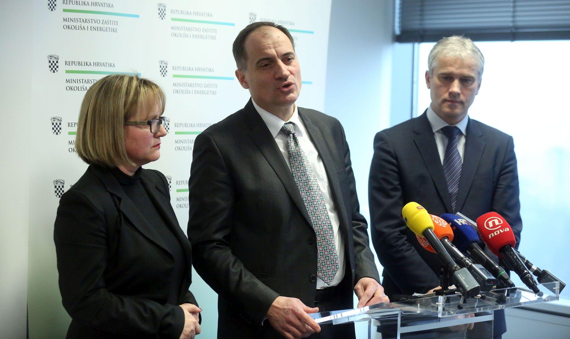 DOBROVIĆ: Vodi se medijska kampanja protiv mene kao Mostovog ministra