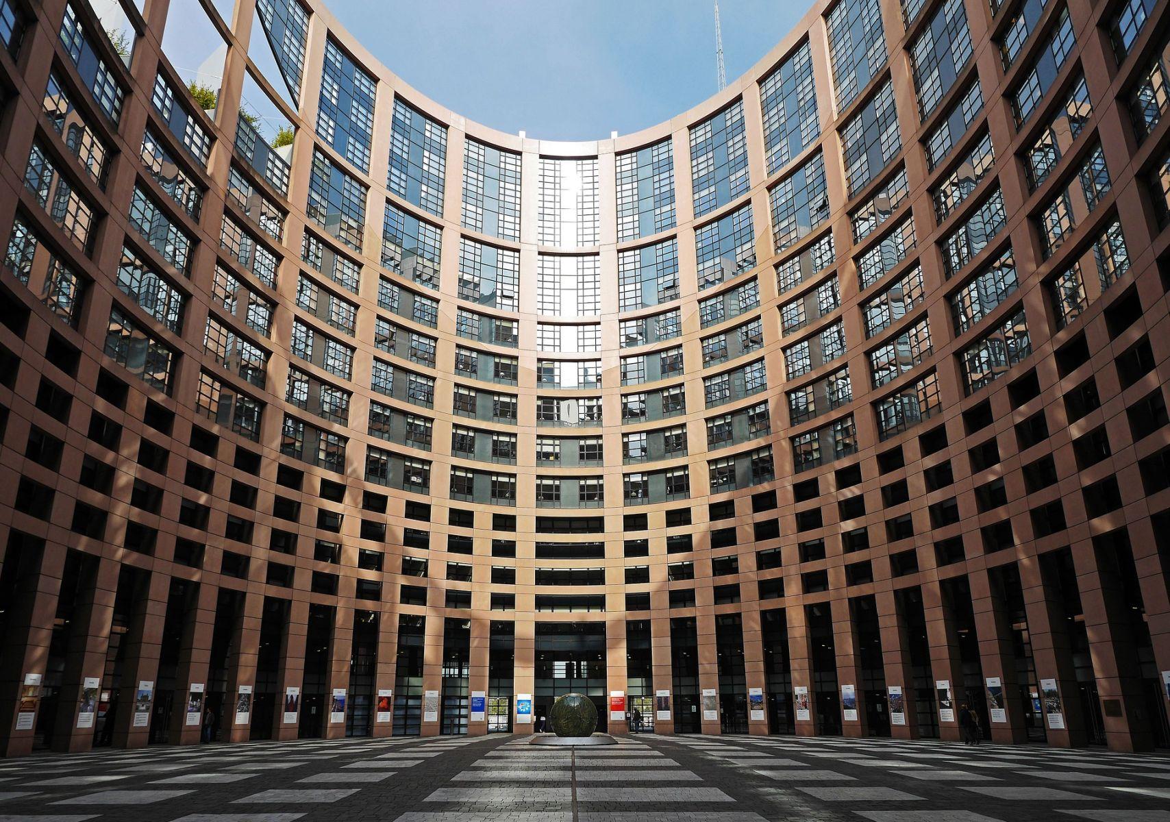 Zastupnici EP-a traže zaštitu zviždača koji štite europske financijske interese