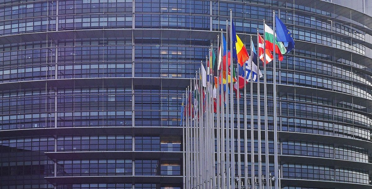 Europski parlament izglasao CETA-u
