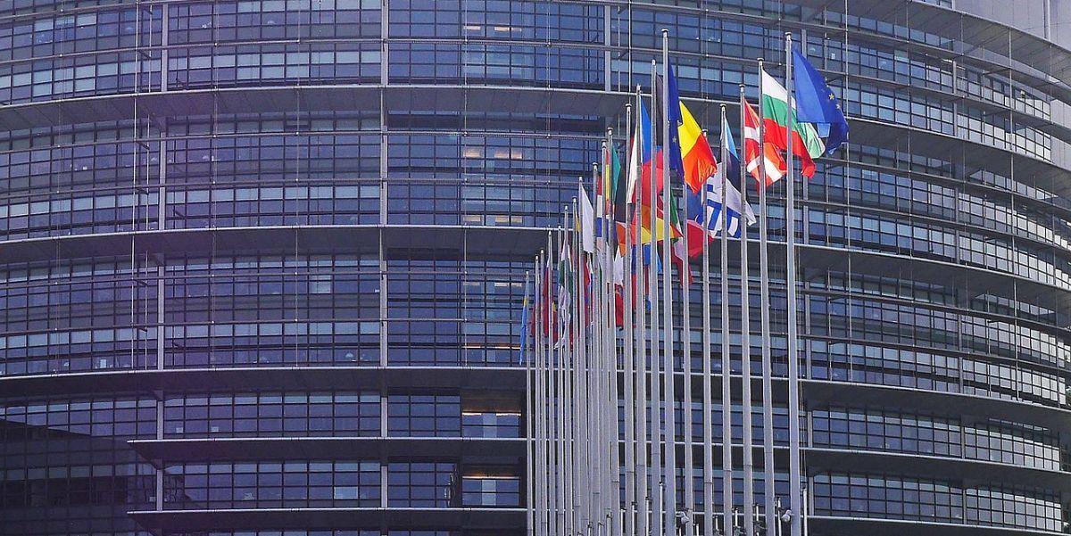 Sljedeći tjedan u Bruxellesu sastanak tri ministarska vijeća
