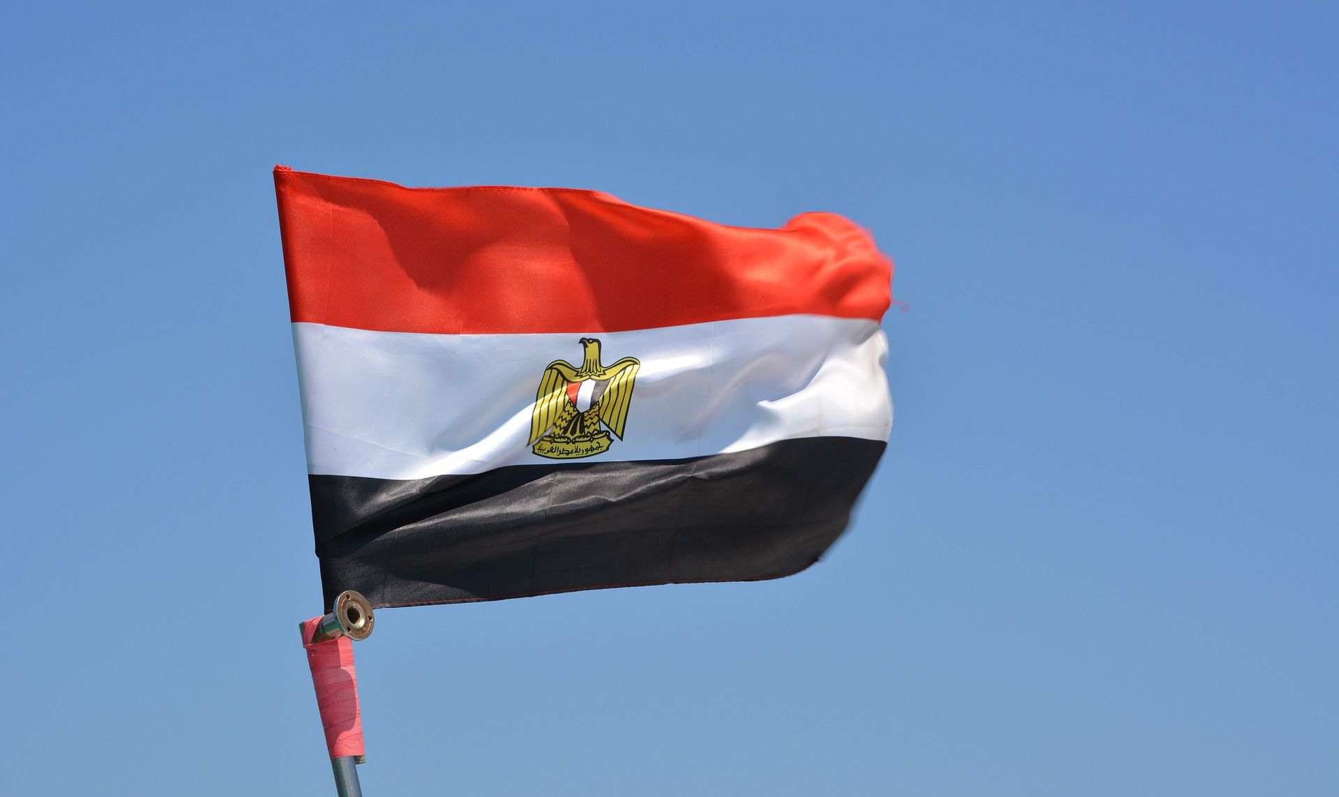 Arapska liga i Egipat za rješenje s dvije države