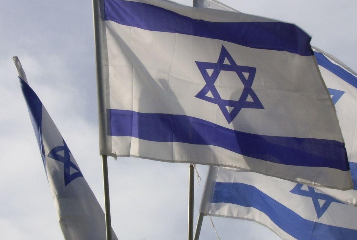 Izrael će srušiti devet ilegalno podignutih kuća židovskih naseljenika