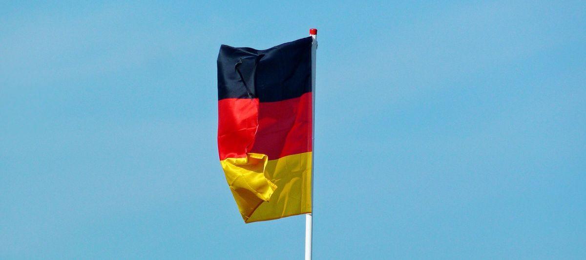 Umro njemački arhitekt Albert Speer mlađi