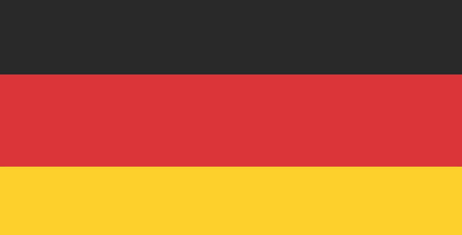 Njemačkom državnom odvjetništvu zbog porasta terorizma nedostaje osoblje