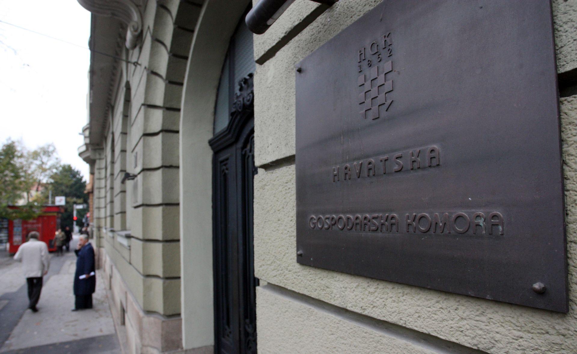 HGK: Ponovno omogućen bescarinski izvoz prehrambenih proizvoda u BiH