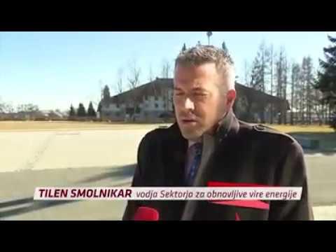 VIDEO: Nakon sramoćenja pred kamerama, smijenjen slovenski državni tajnik