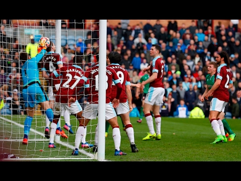 VIDEO: FA CUP Velika senzacija – petoligaš izbacio Premierligaša za četvrtfinale
