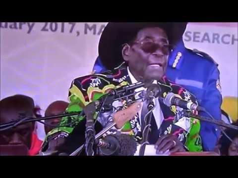 VIDEO: Najstariji živući predsjednik države, ima 93 godine