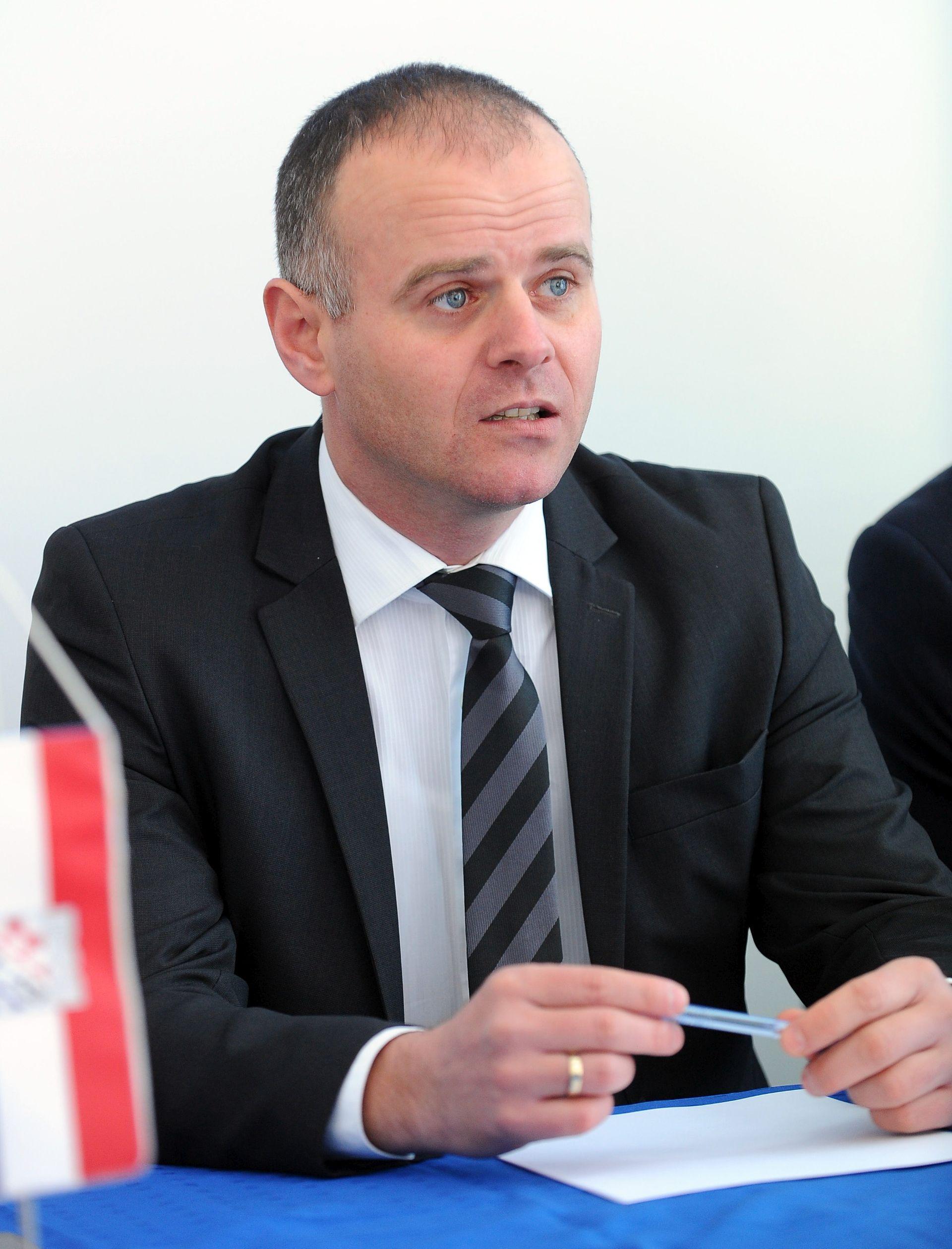 HSP AS: Nakon ostavke Hribara isto očekujemo i od ministrice Obuljen Koržinek