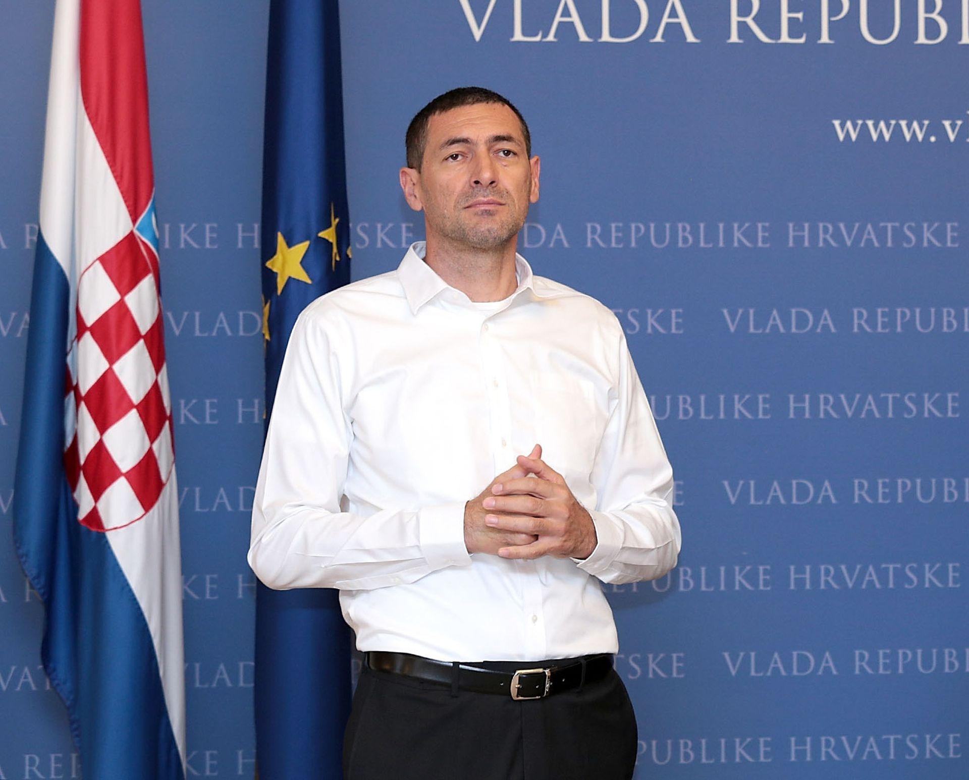 POVRATAK VOJNOG ROKA Kotromanović: 'Za mene je ovo dosta neozbiljno i profesionalno neodgovorno'