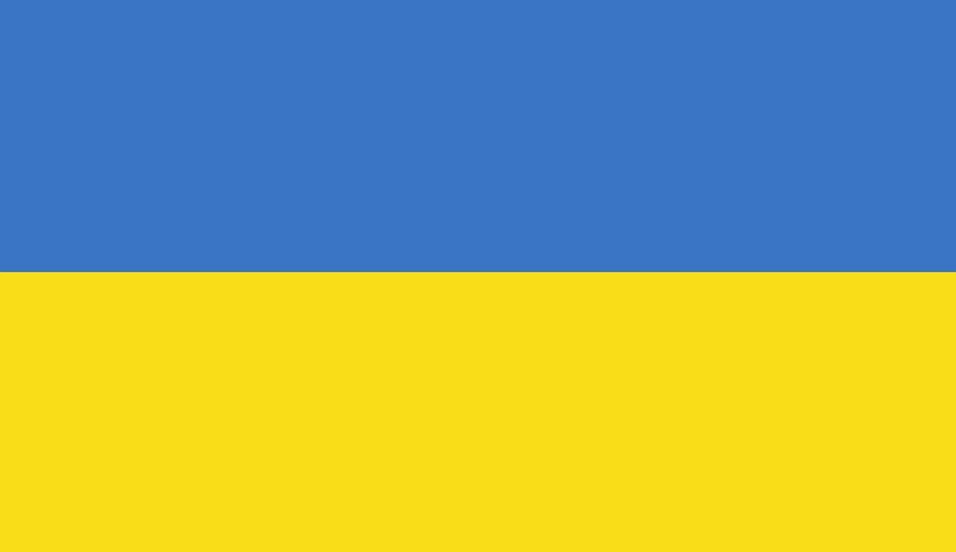 Ukrajinskog zastupnika oteli nepoznati napadači u Odesi