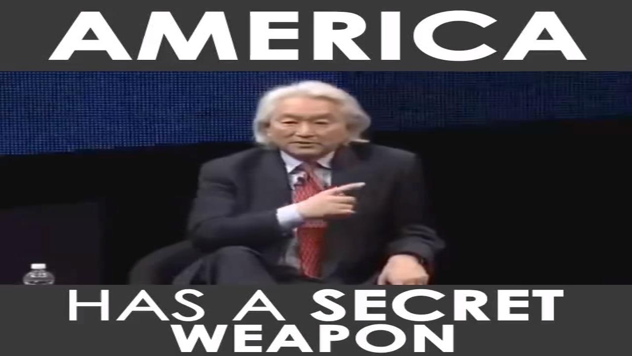 VIDEO: 'SAD ima tajno oružje, bez njega bi nam propala ekonomija'
