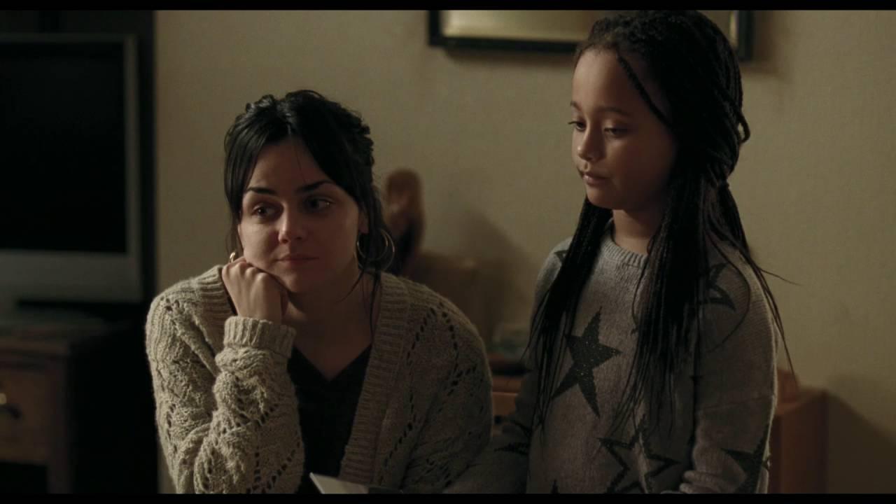 VIDEO: Nagrađivana filmska drama 'Ja, Daniel Blake'