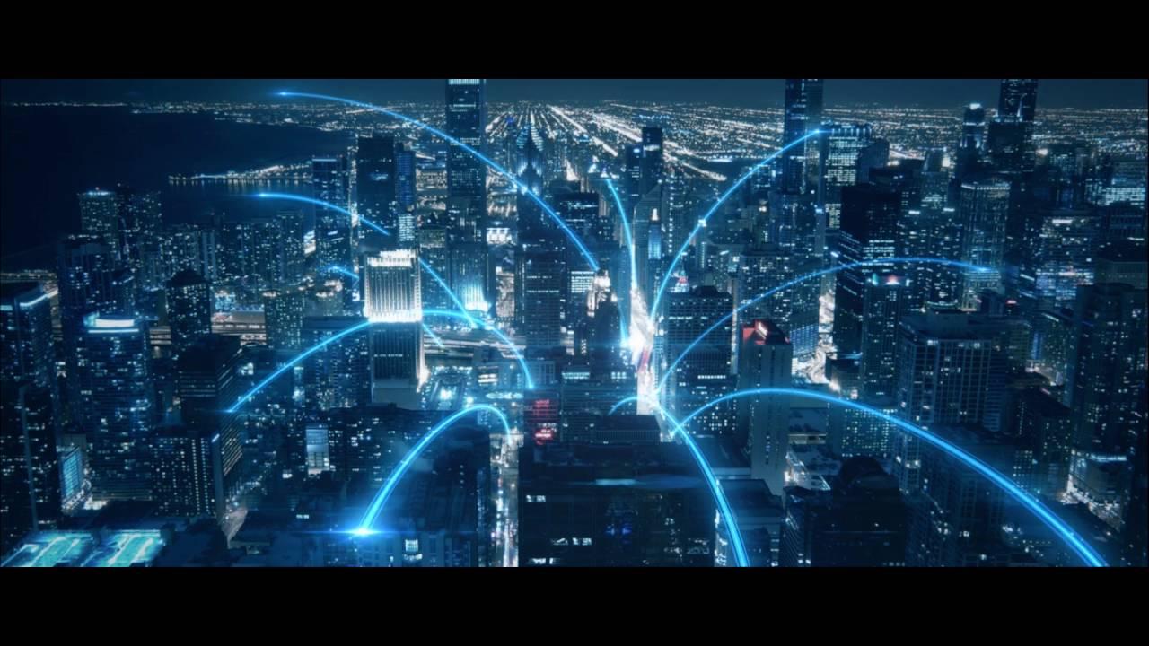 VIDEO: Tvrtka Metronet predstavlja inovativna sigurnosna riješenja