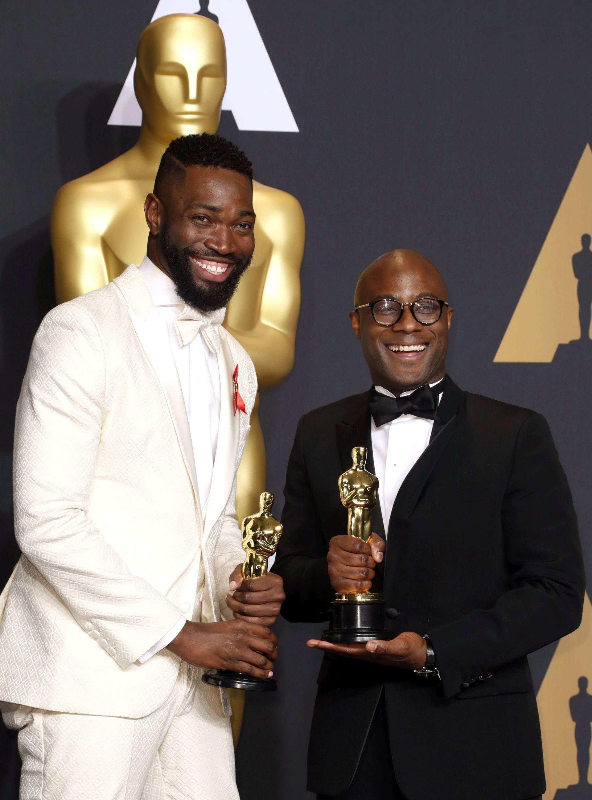 """""""La La Landu"""" najviše Oscara, """"Mjesečina"""" najbolji film"""