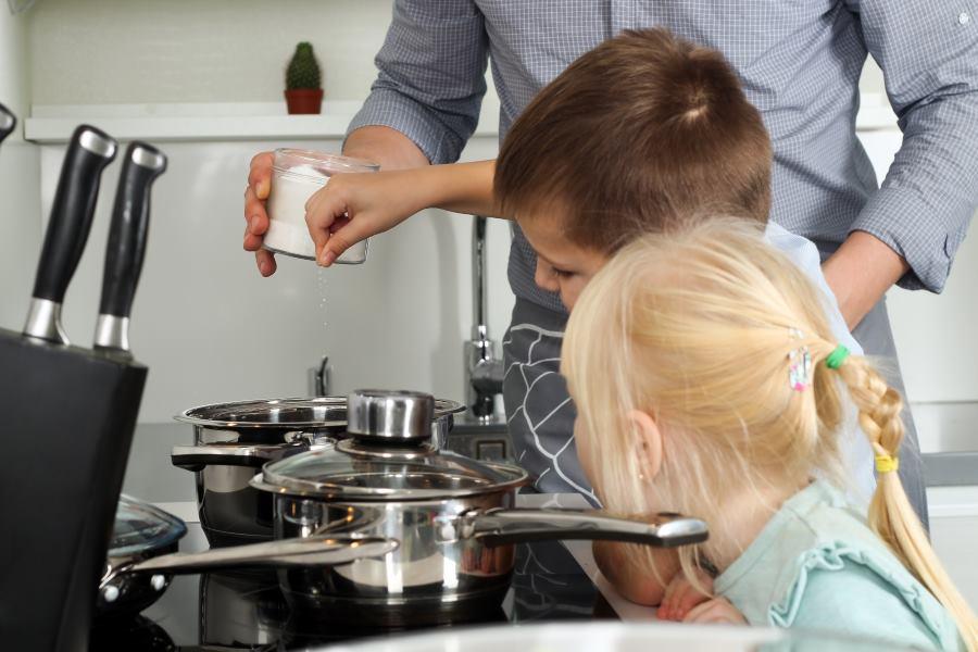priprema_hrane_djeca