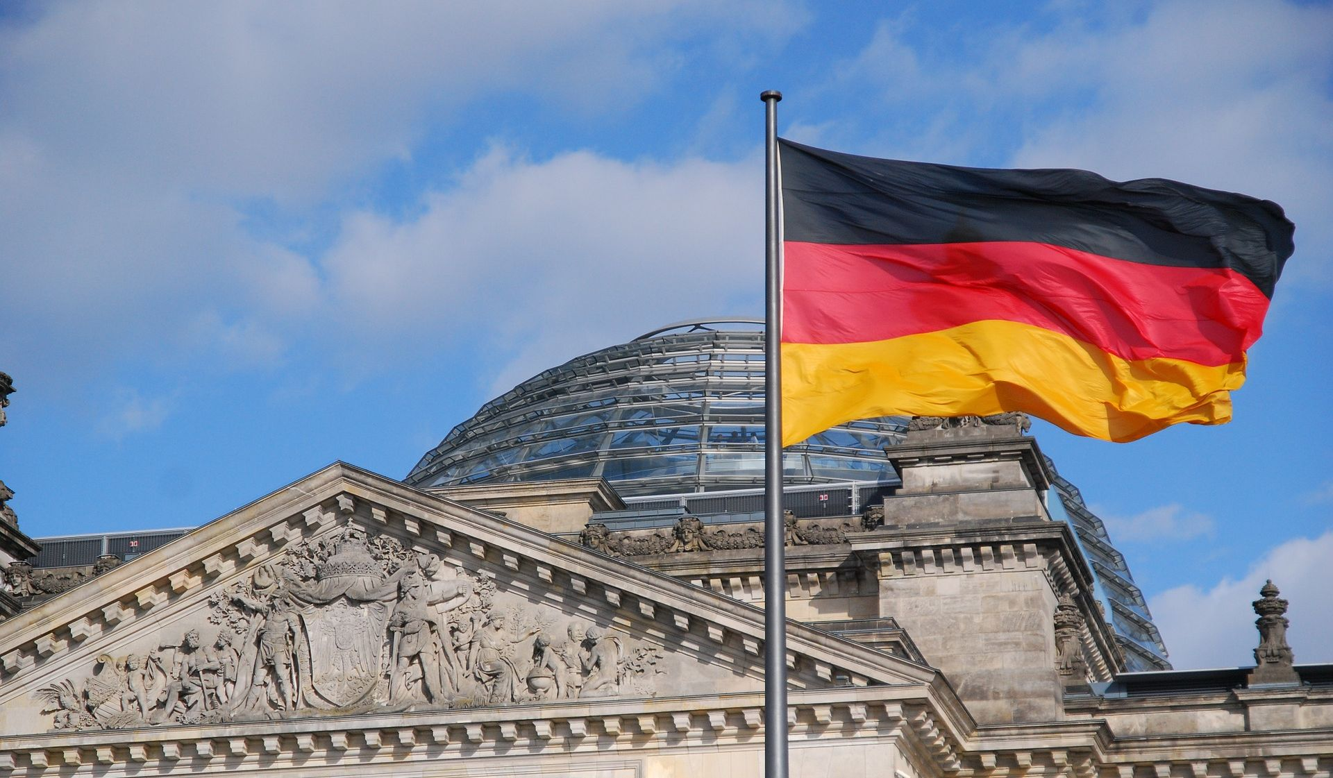 Njemačka vlada prihvatila paket mjera za brže protjerivanje odbijenih azilanata
