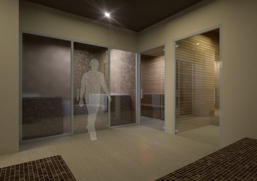 sauna_v1_cam2 (003)