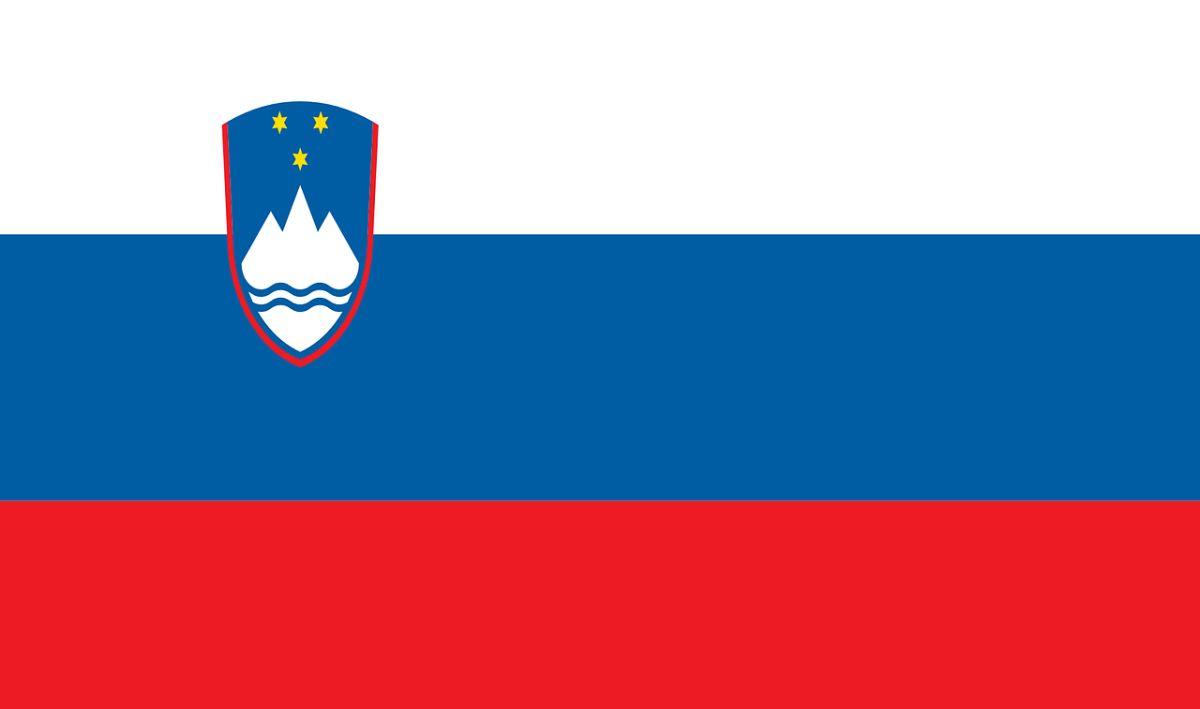 Slovenci na referendumu podržali gradnju nove pruge prema Kopru
