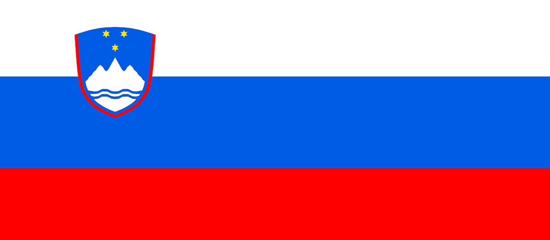 Slovenija s rezervom o optimističkoj najavi rasta BDP-a od tri posto ove i iduće godine