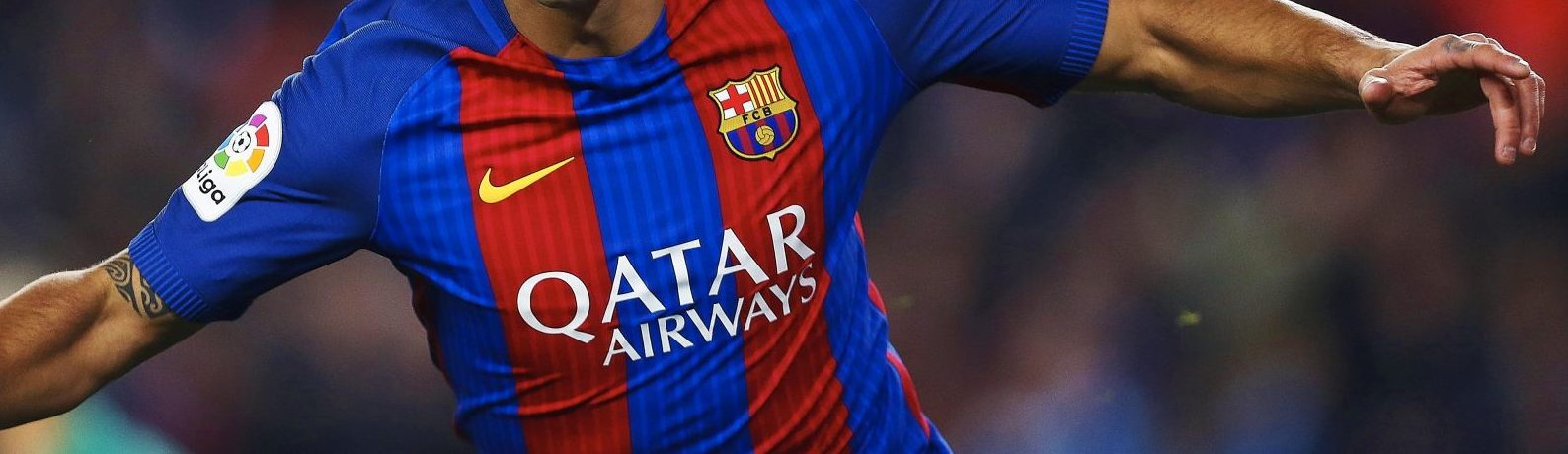 Barcelona protiv Chapecoensea