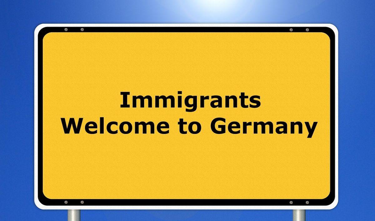 NJEMAČKA Sve više napada na izbjeglice