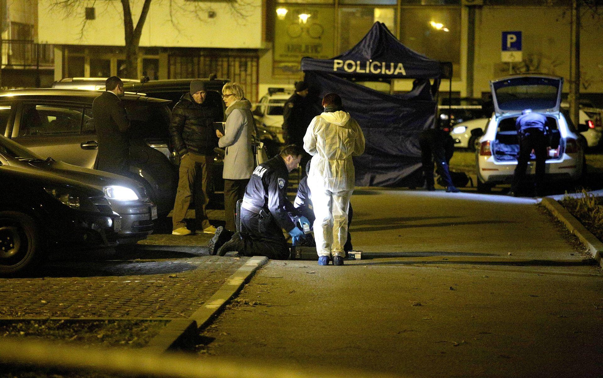 SINDIKAT POLICIJSKIH SLUŽBENIKA: Kod ubojstva djevojke u Zagrebu zakazale su druge institucije