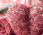 VIDEO: Jednostavni darovi za Dan zaljubljenih