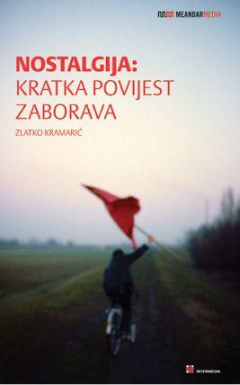 zlatko_kramaric_nostalgija_cover_high