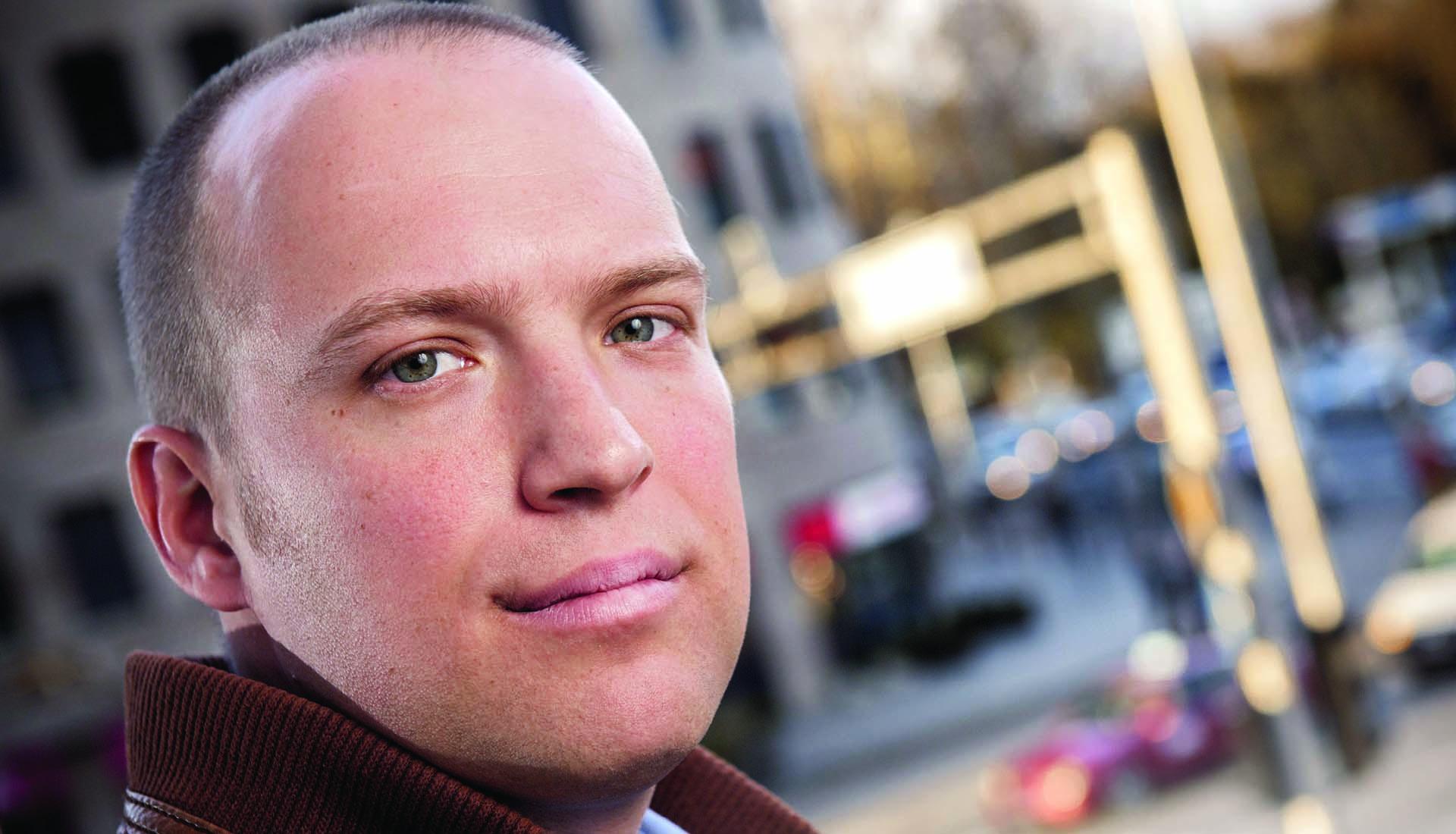 INTERVJU Tomislav Saucha: 'PRIJEVARU JE TREBAO otkriti USKOK, a ne ja'
