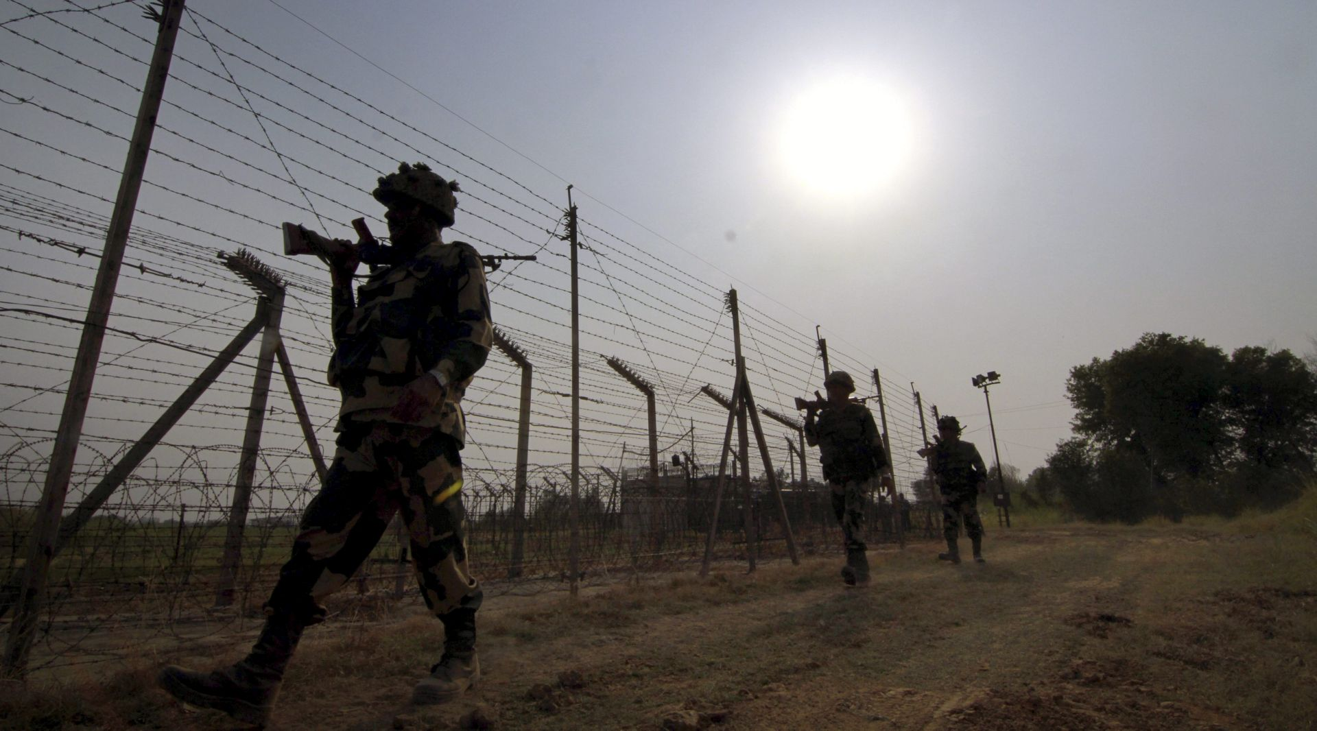 Kina, Afganistan i Pakistan pozvali talibane da se priključe pregovorima
