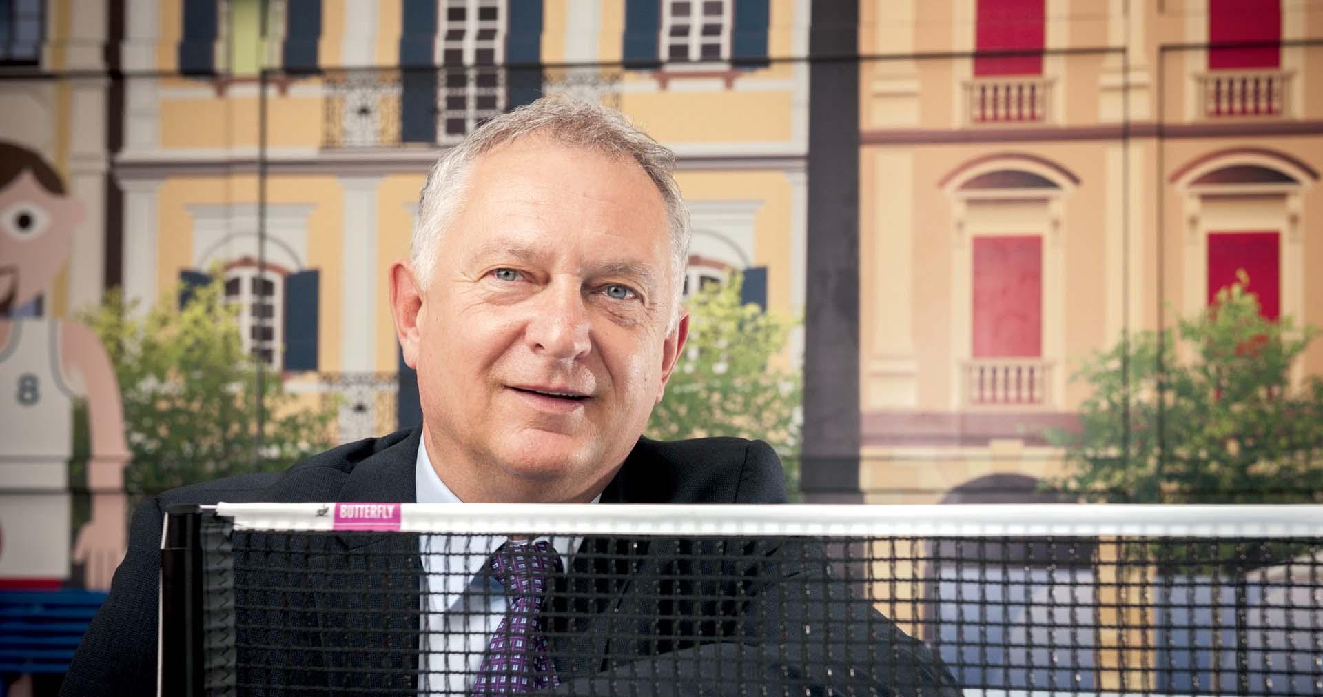 INTERVJU Boris Cota: 'AGROKOR može spasiti samo poslovni model izdvajanja KONZUMA od ostalih djelatnosti'