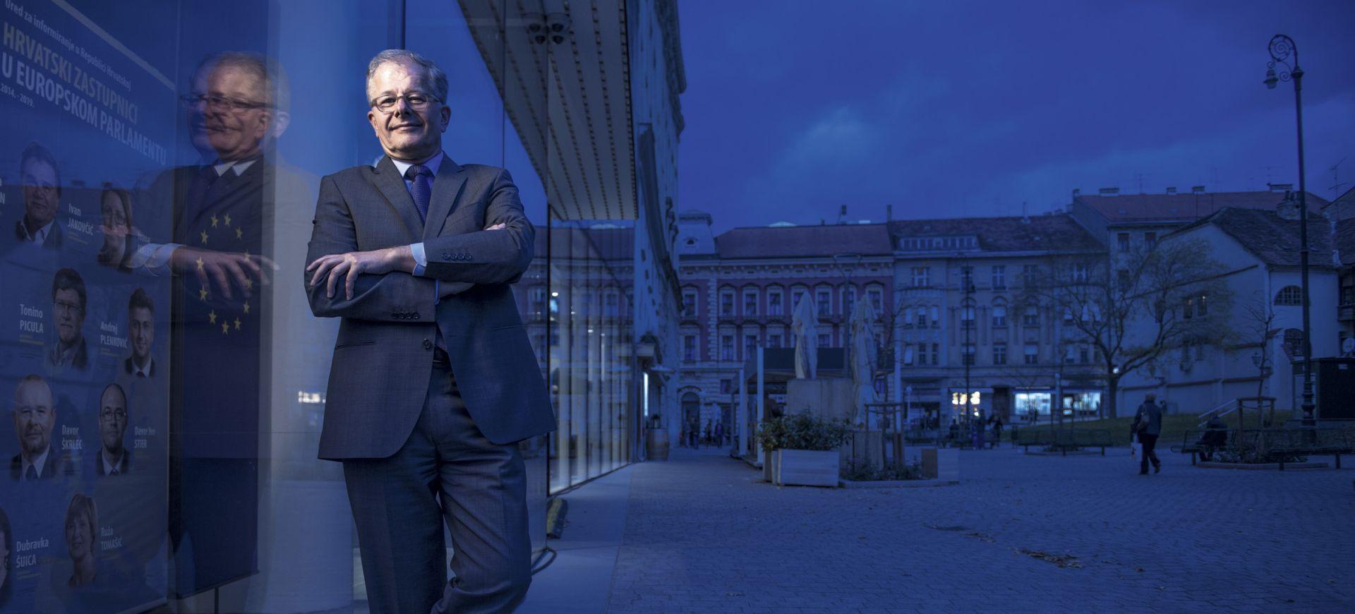 Junckerova Bijela knjiga kalkulira s opcijama europske budućnosti