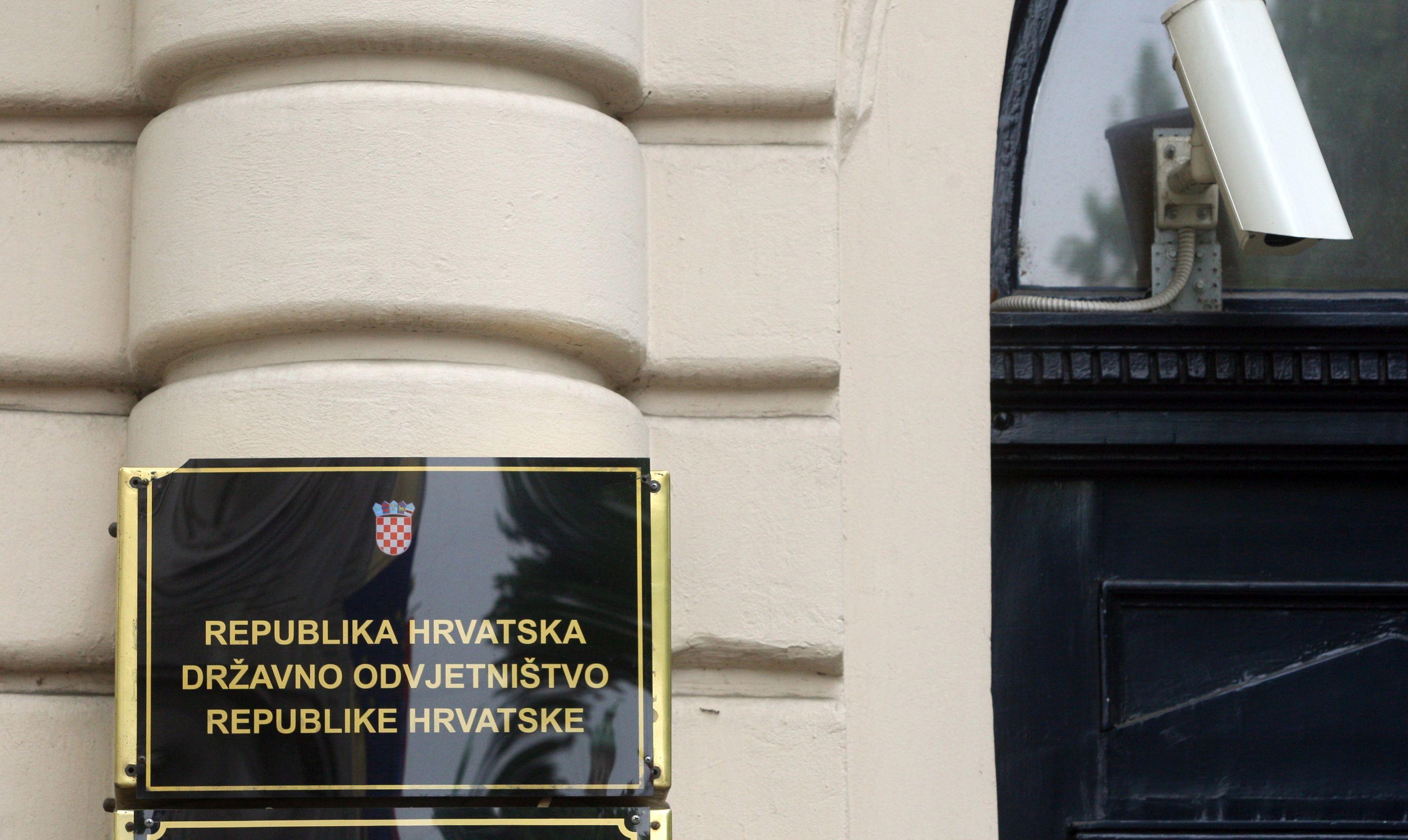 Zbog Orepićevih tvrdnji o utjecaju na policiju i DORH Slobodna Hrvatska kazneno prijavila Plenkovića