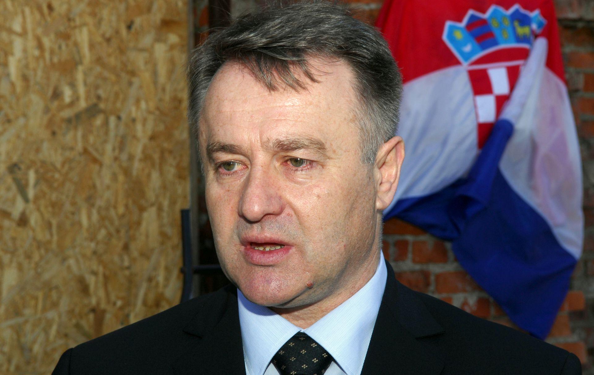 SISAK Nakon četiri godine ponovno osnovano županijsko Gospodarsko-socijalno vijeće