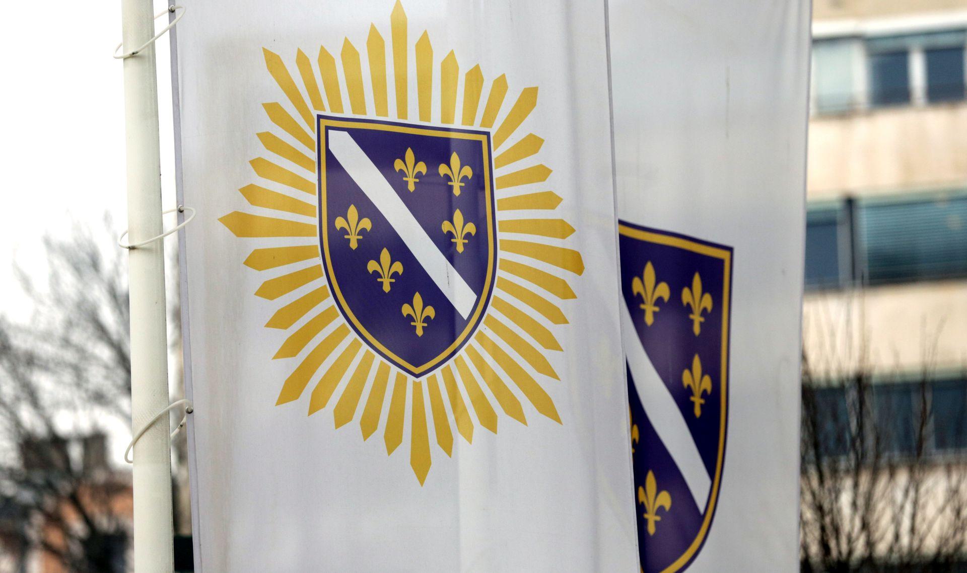 Misteriozni diverzant Armije BiH Alem Čamdžić?