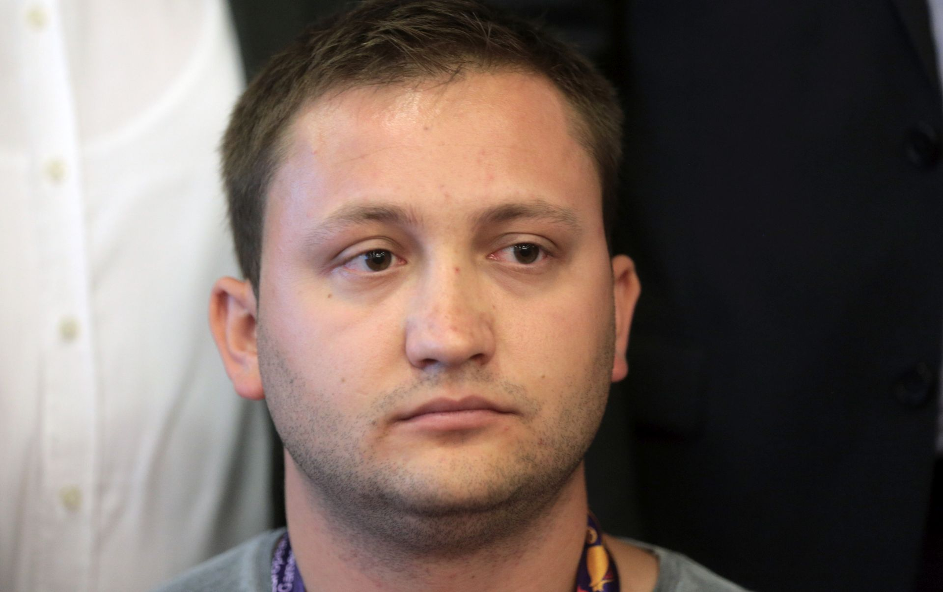 EP STRELJAŠTVO Gorša šesti, Maslenikovu naslov uz svjetski rekord