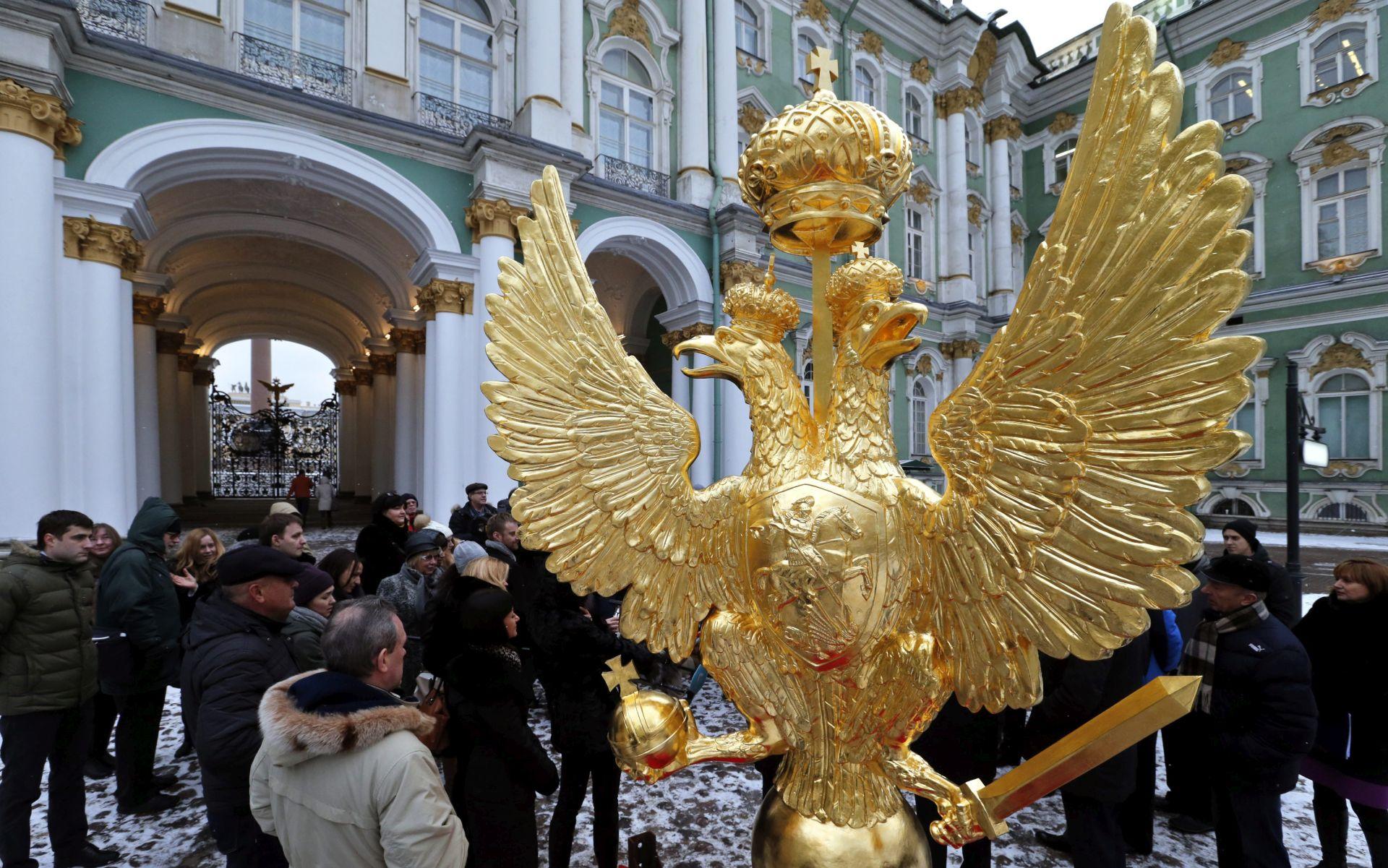 STO GODINA OD ABDIKACIJE Posljednji ruski car i dalje izaziva prijepore