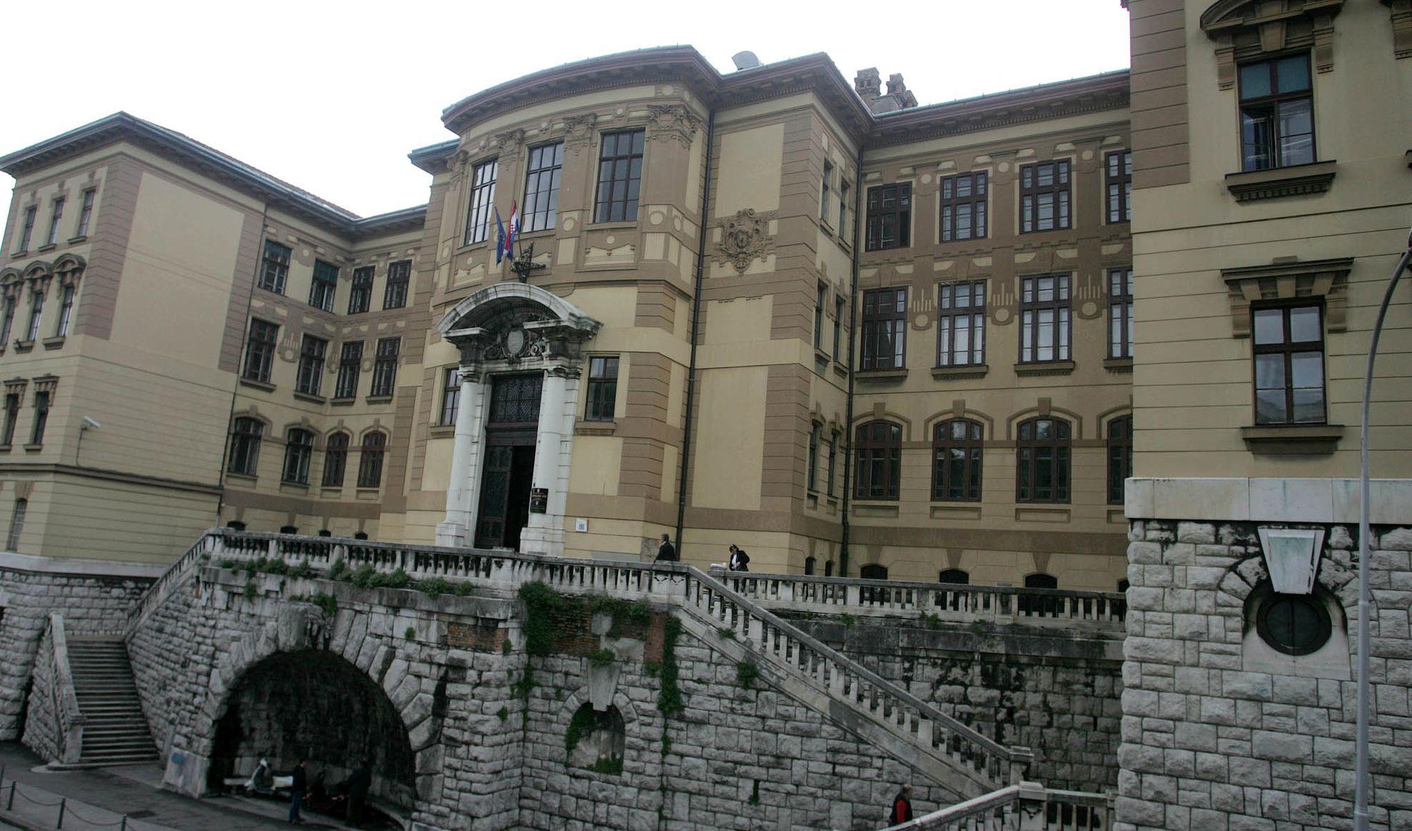 Zbog ubojstva trojice civila i petorice hrvatskih policajaca Milorad Božić osuđen na 20 godina zatvora