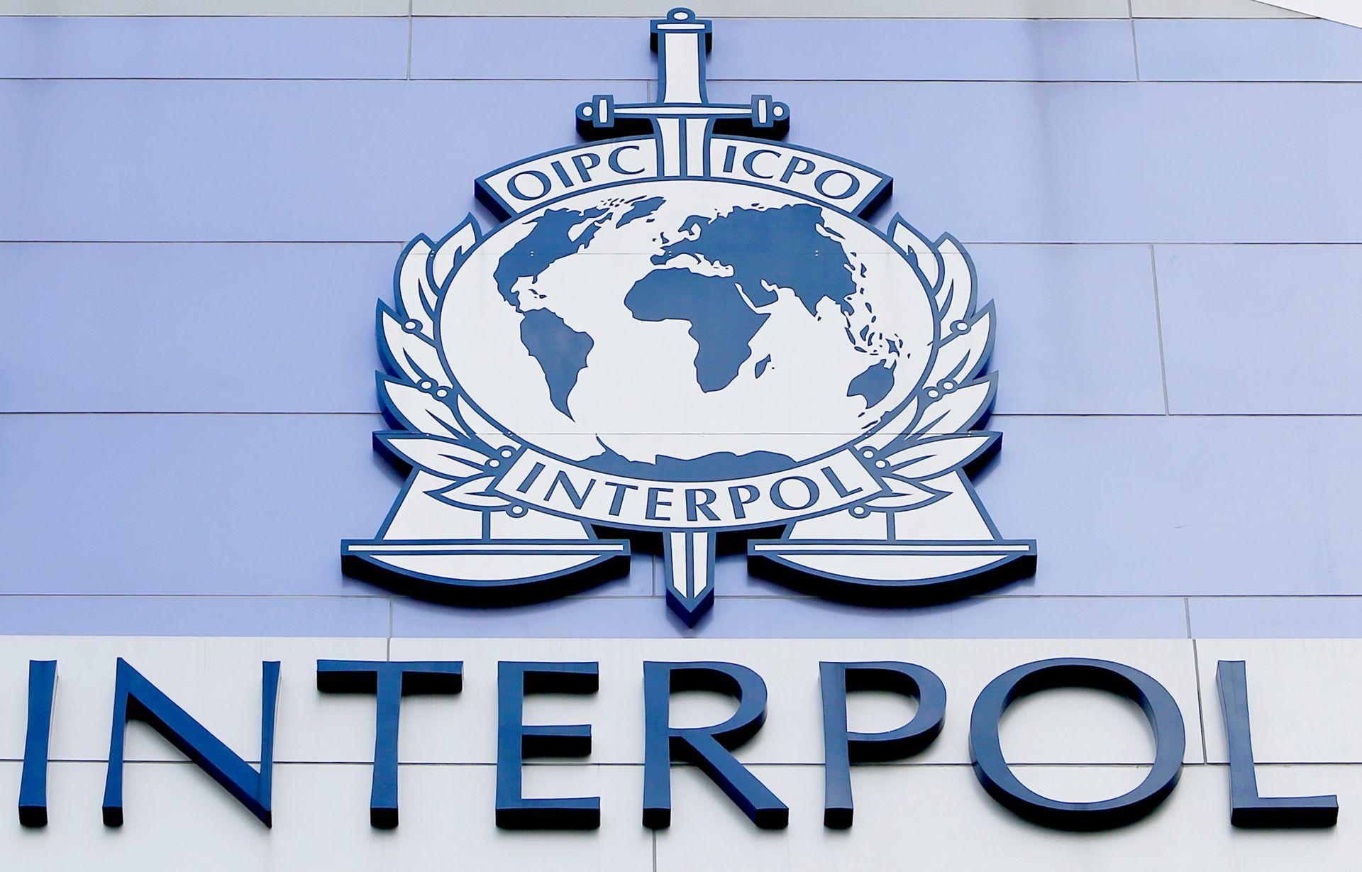 Francuska policija pokrenula istragu – nestao šef Interpola?