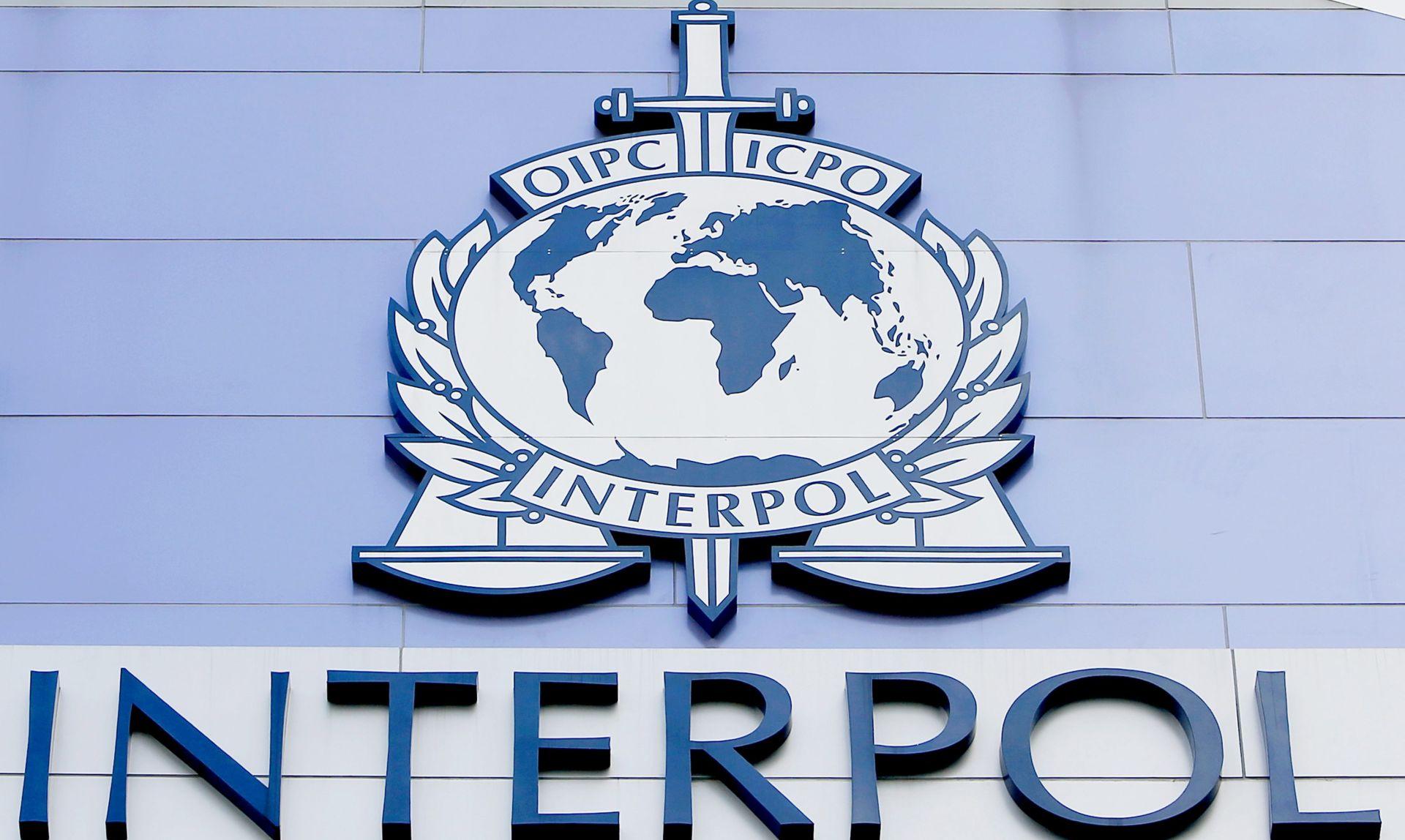 Na Interpolovu popisu traženih zbog terorizma 17 državljana BiH