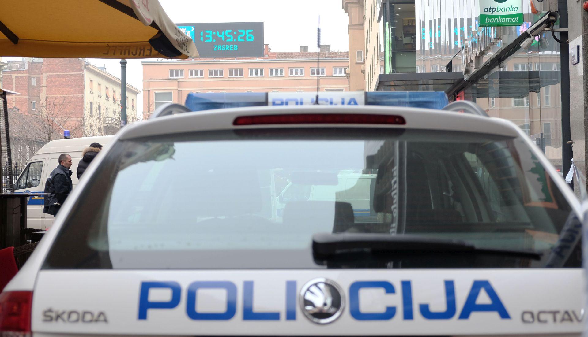 Četvorka osumnjičena za kriminal u Jadranskoj banci bez jamčevine puštena na slobodu