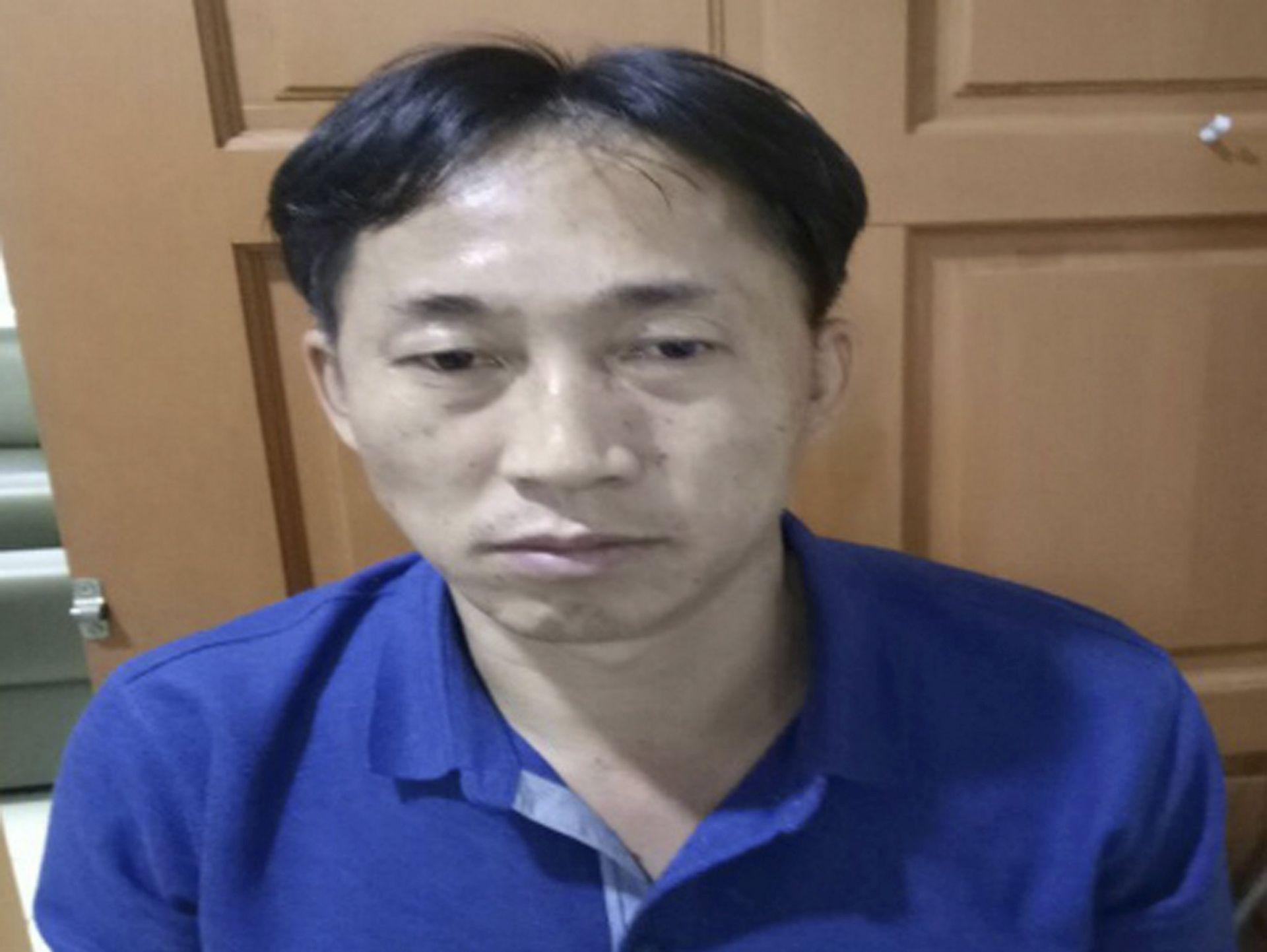 Sjevernokorejac osumnjičen za ubojstvo Kim Jong-nama sutra na slobodi, Malezija uvodi vize