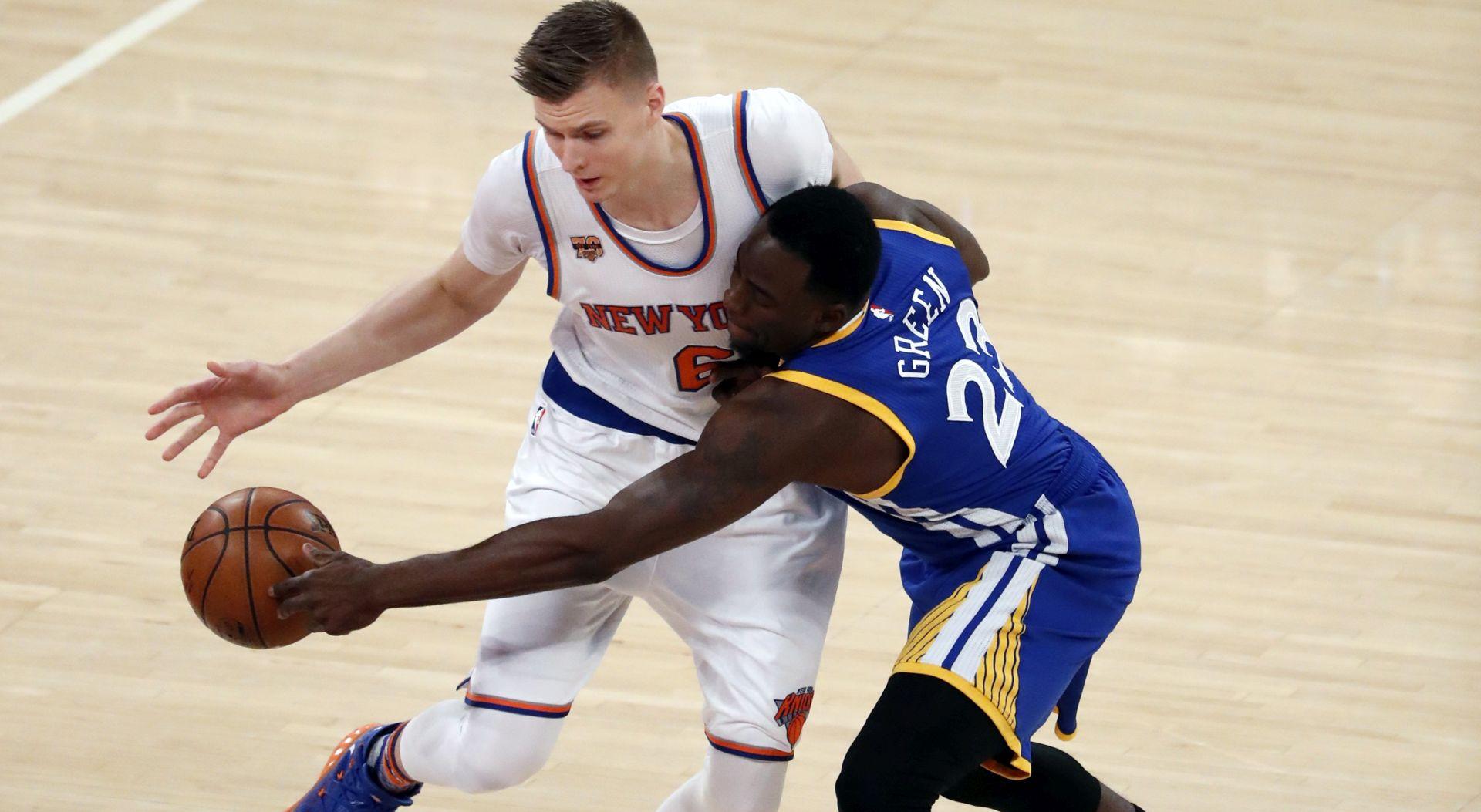 NBA: Toronto na krilima 40 koševa DeMara DeRozana slavio u Miamiju