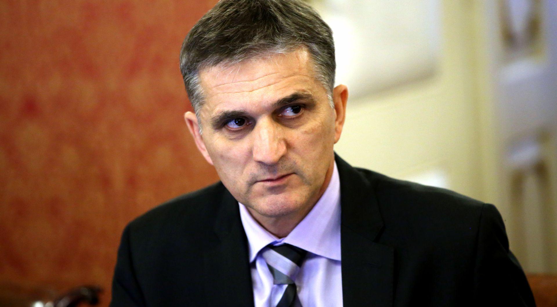 Ministarstvo državne imovine provjerava troškove državnih tvrtki i agencija